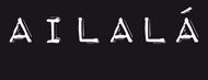 ailala_logo