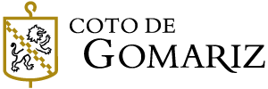 coto-logotipo-horizontal-ok