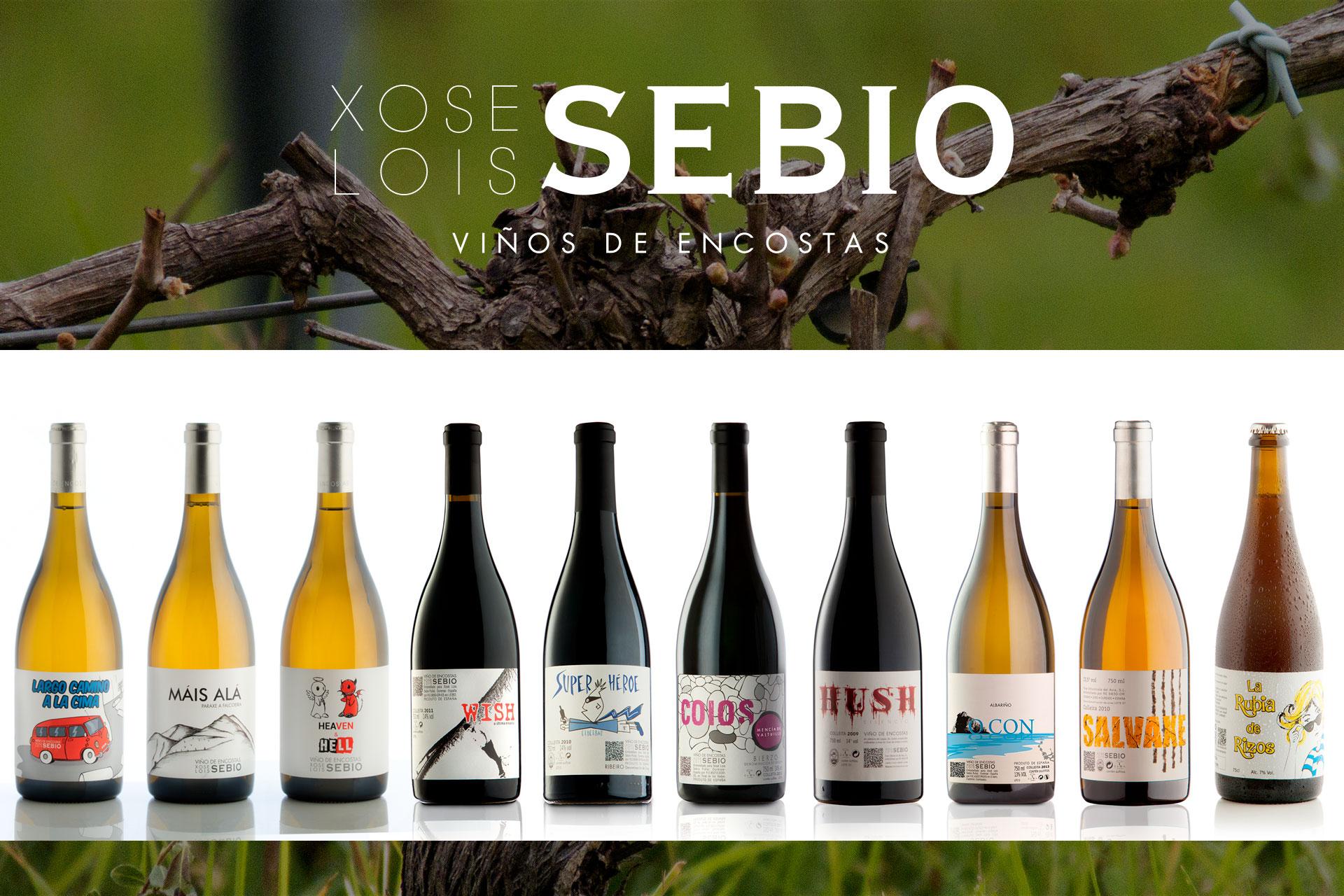 xlsebio-vinos-2017