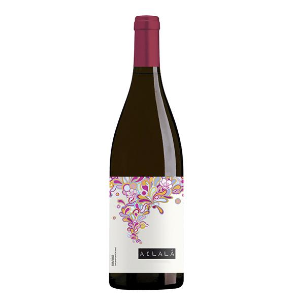 ailala-wine-souson