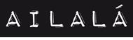 ailala_logo-tinto