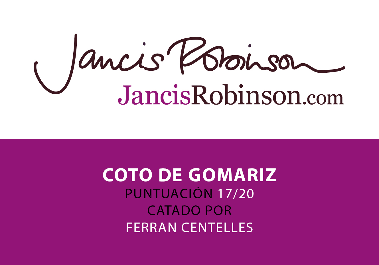 jancis-robinson-FERRAN-17