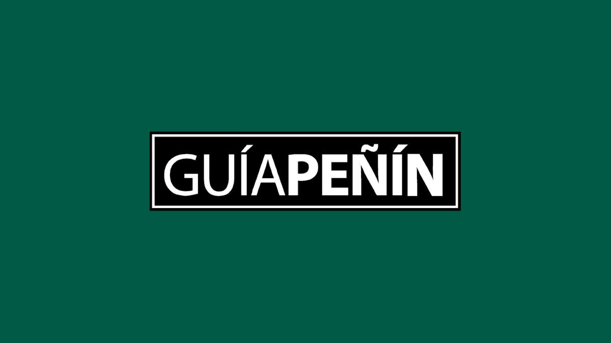 guiapenin