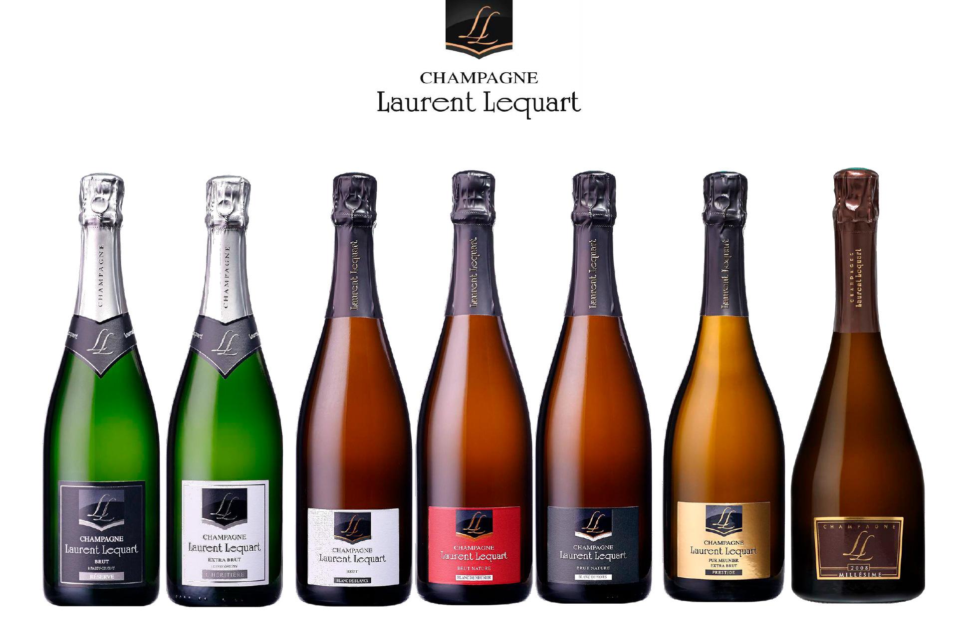 champagne-laurent-lequart