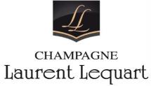 logo-champagne-lequart