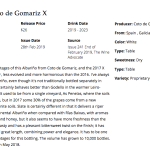 FireShot Capture 025 - LOS VINOS DE MIGUEL ___ Wine Advocate Reviews - Gomariz y Ailala - #m_ - app.clickup.com