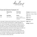 FireShot Capture 029 - LOS VINOS DE MIGUEL ___ Wine Advocate Reviews - Gomariz y Ailala - #m_ - app.clickup.com