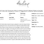 FireShot Capture 032 - LOS VINOS DE MIGUEL ___ Wine Advocate Reviews - Gomariz y Ailala - #m_ - app.clickup.com