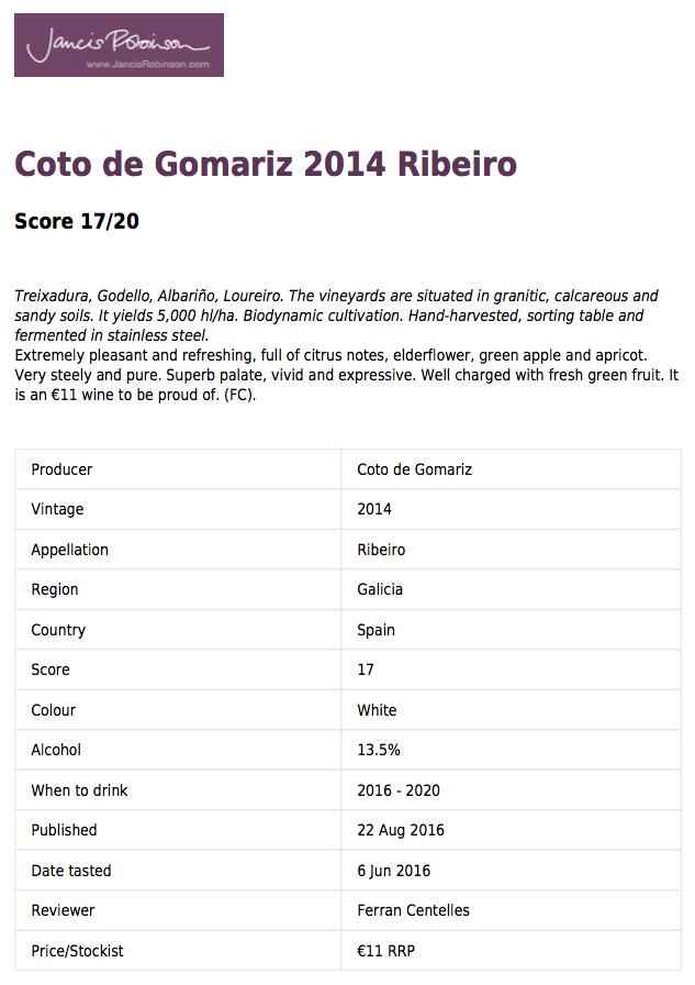 JANCIS-ROBINSON-FERRAN-CENTELLES-COTO-DE-GOMARIZ-17-20-2016