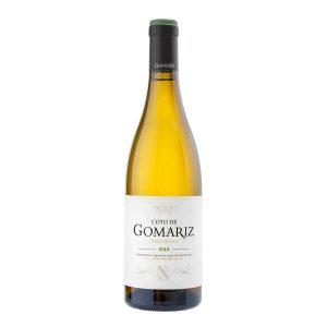 Vino Blanco Galicia